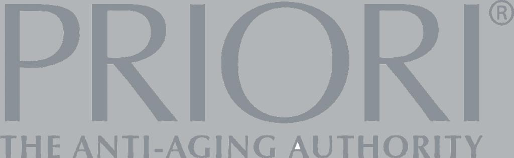 PRIORI_logo