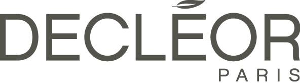logo_wg11
